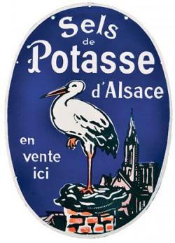 Potasse.jpg