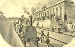 Débarcadère-Kœnigshoffen-1852.jpg