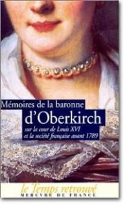 Henriette.jpg