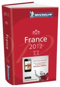 michelin,guide,étoile,étoiles,etoile,etoiles,alsace,colmar,strasbourg,2012,classement