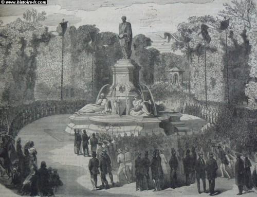 inauguration_statue_amiral_bruat_colmar_1864.jpg
