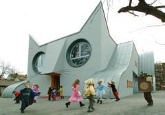 kindergarten-wolfartsweier_350.jpg