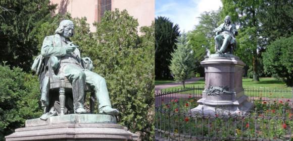 auguste,bartholdi,colmar,sculpteur,rapp,bruat