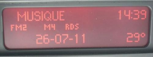Temperature1.jpg