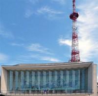 Antenne Strasbourg.jpg